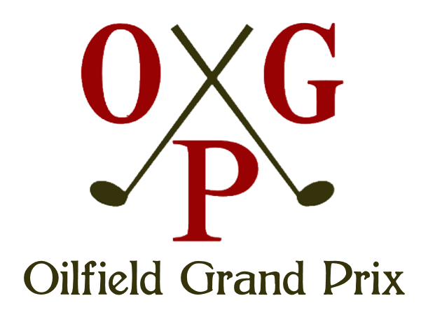 Oilfield Grand Prix